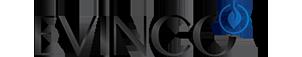 Evinco Logo