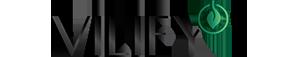 Vilify Logo