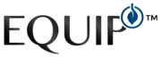 Cropped Equip Logo No Tag