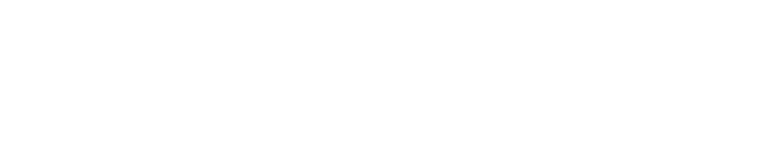 Draft_Logo_CANADA_WhiteReg-2
