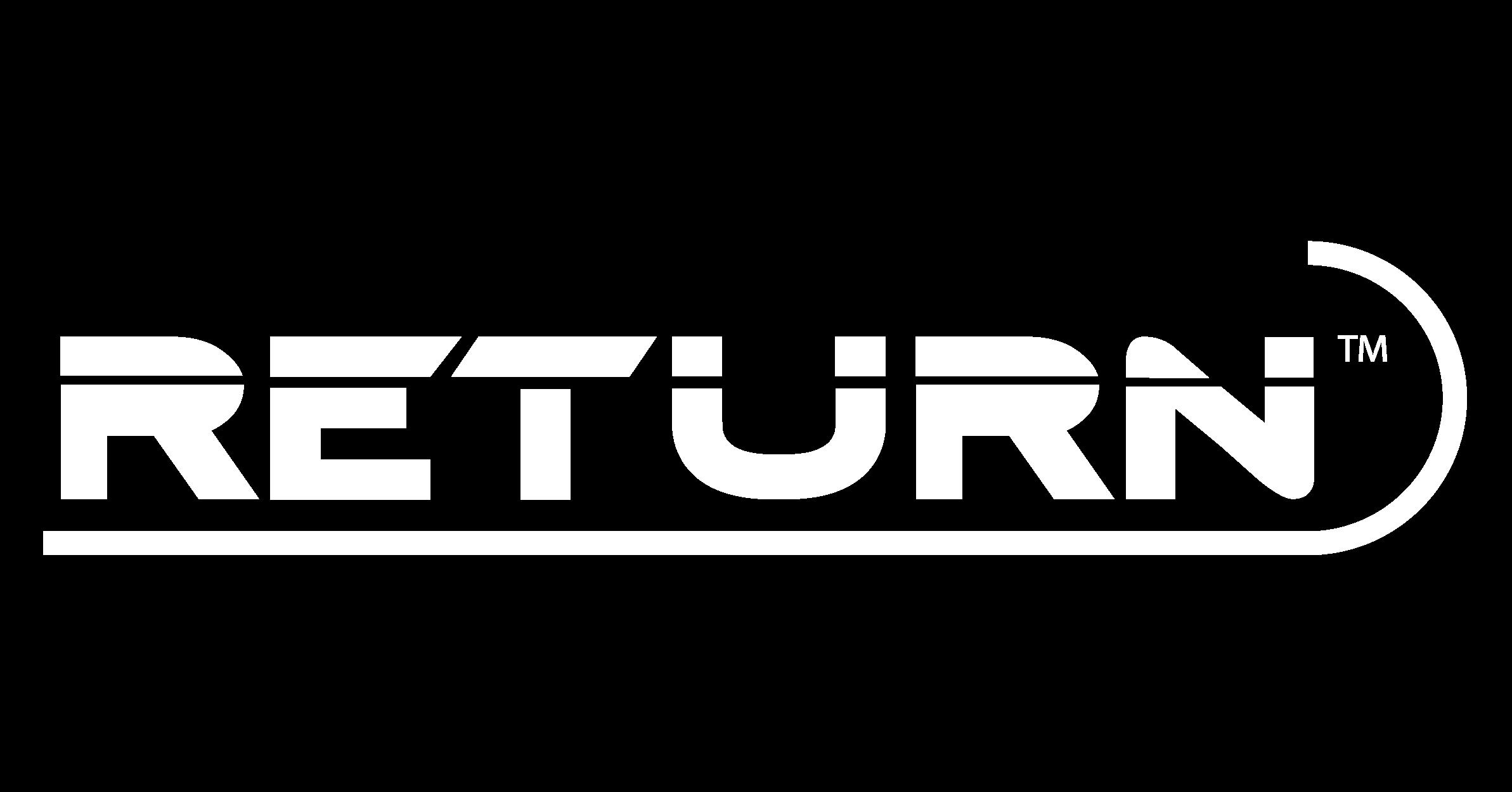 ROT_Return Logo_REV-2