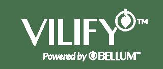 SCR_BELLUM_Logo_Vilify_x500