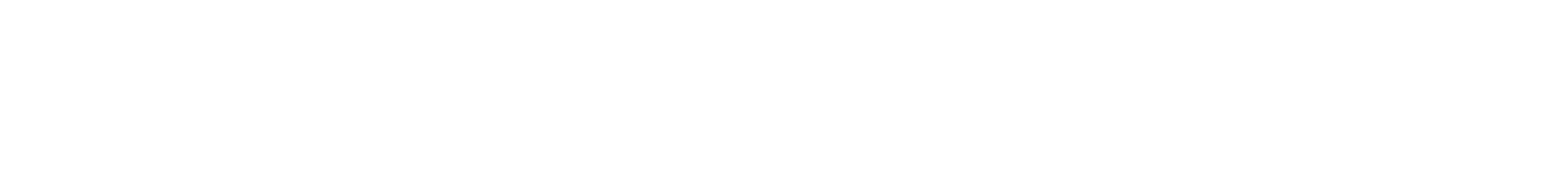 Plotter Extra_Logo_White