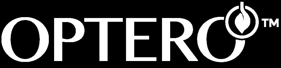 SCR_BELLUM_Logo_Icons_FINAL_Optero_White (1)-1