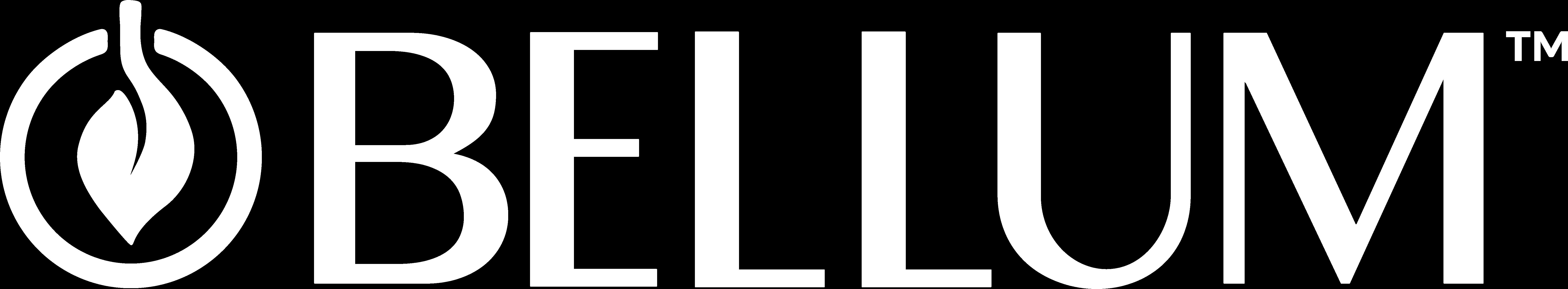 SCR_BELLUM_Logo_Icons_FINAL_TM_BLM_White